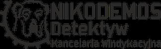 Kancelaria windykacyjna Nikodemos Sp.z o.o.